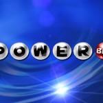 Todo lo que debse saber sobre el Powerball, a sus $1,500 millones