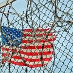 Corte Suprema determina que la pena de muerte en Florida es inconstitucional
