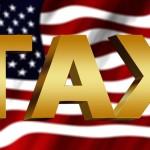 Programa gratuito para declaración de impuestos en Miami