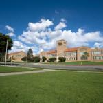 5 escuelas de Broward, entre las 25 mejores privadas de Florida