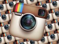 8 cuentas en Instagram que debe seguir en el Sur de la Florida