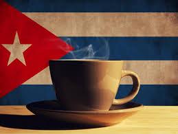 Guía básica de la Cultura Cubana, para gringos
