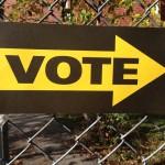 Si vota en el Sur de la Florida, debe saber esto