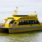 Pronto podrá llamar un Taxi de agua en Miami Beach