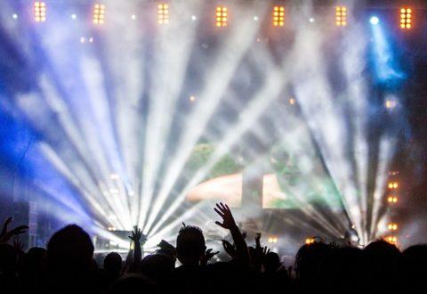 Los mejores conciertos de verano en el Sur de la Florida