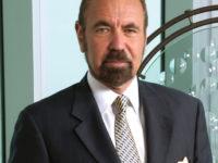Jorge Pérez: cómo un inmigrante cubano en Miami se convirtió en uno de los hombres más ricos de EEUU