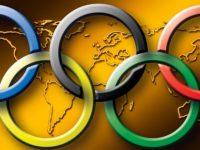 Medallistas olímpicos del Sur de la Florida