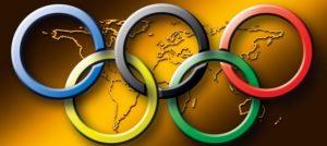 juegos-olimpicos-sur-florida