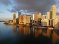 8 cosas que no sabías de Miami
