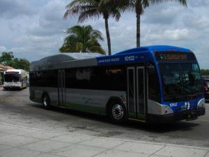 parada-autobus-miami