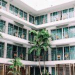 El impacto de la economía colaborativa en el Sur de la Florida