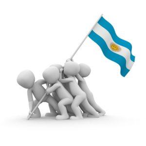 argentinos-en-miami