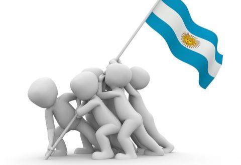 Miami es el tercer destino en el exterior más elegido por los argentinos