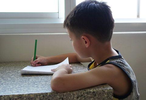 Escuela de Miami prueba eliminar la tarea obligatoria