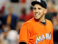 Emotivo adiós al beisbolista cubano José Fernández
