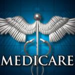 Los fraudes de Medicare en el Sur de la Florida