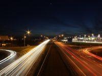 La I-95, una de las vías más peligrosas de Estados Unidos