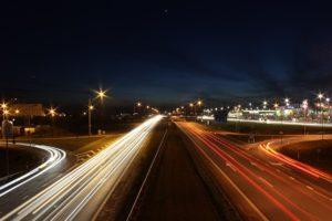 autopista-i-95