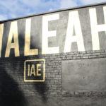 Hialeah, la ciudad más latina de USA