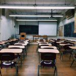 Cómo elegir el mejor colegio para sus hijos en Miami