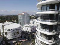 Faena, el argentino que revive sector venido a menos de Miami Beach