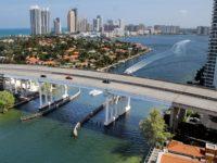 Miami, paraíso inmobiliario para la élite política mexicana