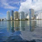 Algunos consejos para invertir en Miami