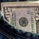 Salario mínimo en Miami Beach y la política