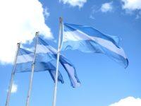 Aumenta número de turistas argentinos en Miami