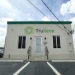 Primer dispensario de marihuana medicinal en Miami