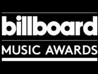 Música latina en Miami: los Premios Billboard