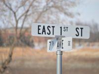 Hollywood intenta eliminar nombres de confederados de sus calles