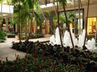 Así es Bal Harbour Shops, el centro comercial más lujoso de Miami