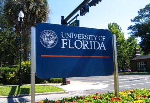 3 de las 10 mejores universidades de Florida están en el Sur de la Florida