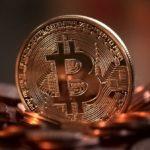 A la venta apartamento de lujo en Miami por 'solo' 33 bitcoins