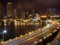 ¿Es Brickell el vecindario más sobrevalorado de Miami?