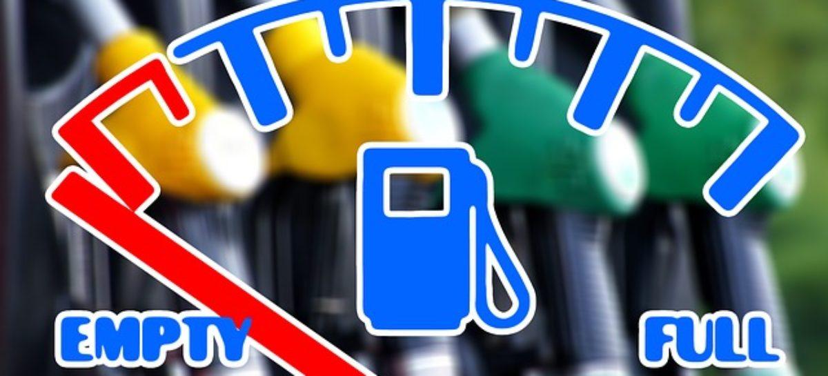 Cuales Son Los Autos Que Gastan Menos Gasolina Surflorida Com